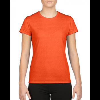 42000L-orange-front