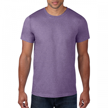980-purple-front-new